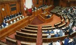 Nhật Bản thông qua luật chống khủng bố gây tranh cãi