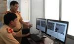 Đà Nẵng nêu tên xe vi phạm giao thông lên Facebook