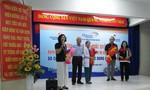 Đồng hành cùng chương trình 'Đem lại ánh sáng cho người nghèo'