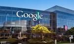 Google đặt mua 300 căn hộ cho nhân viên