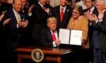 Ông Trump thắt chặt quy định về du lịch với Cuba