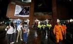 3 người thiệt mạng sau vụ đánh bom khủng bố ở Colombia