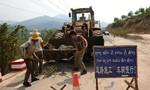 Trung Quốc phát cảnh báo sau khi một công dân bị bắn chết tại Lào
