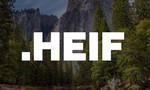 HEIF, kỉ nguyên mới cho kỹ thuật nén ảnh