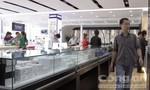 Cảnh giác chiêu thanh toán tín dụng bằng thẻ giả của tội phạm quốc tế