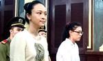 Hoa hậu Phương Nga từ chối luật sư Nguyễn Kiều Hưng bào chữa