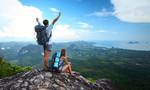 Chia sẻ kinh nghiệm đi du lịch nước ngoài tự túc