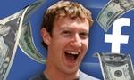 Mark Zuckerberg khuyến khích nhân viên hãy thử cả những điều 'điên rồ' nhất