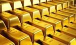 Giá vàng hôm nay 20-6: Xuyên thủng đáy, bán và tháo chạy