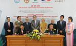 Việt - Pháp hợp tác nghiên cứu và điều trị bệnh gút