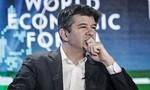 CEO của Uber chính thức từ chức