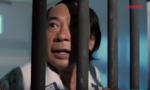 'Tử thi lên tiếng' tập 2: Bé Nam Anh biến mất không dấu vết