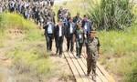 Thủ tướng Campuchia Hun Sen kiên định niềm tin vào quan hệ hai nước