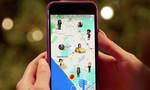 Snapchat mua lại ứng dụng theo dõi vị trí với giá gần nửa tỷ USD