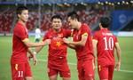 Malaysia đòi tự chọn bảng đấu môn bóng đá tại SEA Games 29