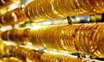 Giá vàng hôm nay 23-6: Tăng giá bất thành, vàng lại chìm sâu