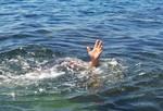 Tìm thấy thi thể 3 cháu nhỏ dưới hồ cá