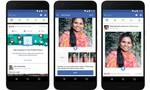 Facebook 'thử nghiệm' tính năng chống giả mạo tài khoản