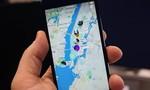 Nhiều ứng dụng mới khiến con người ngày càng mất đi sự riêng tư