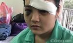 Chính thức khởi tố vụ án thiếu nữ bị 'cắt tai' giữa Sài Gòn