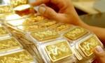 Giá vàng hôm nay 27-6: Từ vùng đáy sâu, vàng tăng trở lại