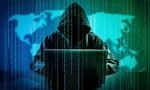 TP.HCM triển khai các biện pháp phòng chống mã độc Petrwrap