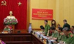 Bộ Công an thông tin về việc bắt bác sỹ Hoàng Công Lương