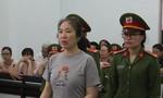 Nguyễn Ngọc Như Quỳnh bị xử phạt 10 năm tù về tội tuyên truyền chống Nhà nước