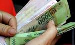 Thay đổi các chính sách về tiền lương, bảo hiểm xã hội, bảo hiểm y tế