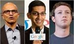 Nhiều CEO lớn trong làng công nghệ 'phản đối' quyết định rút khỏi Hiệp định Paris