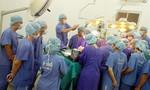 Vụ cắt nhầm thận ở Cần Thơ: Tòa tuyên phía bệnh viện phải bồi thường hơn 300 triệu đồng