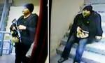 Đã xác định được danh tính kẻ tấn công sòng bạc ở Manila