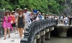 Miễn thị thực cho 5 nước châu Âu vào Việt Nam