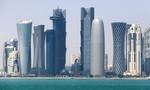 Nghi bảo trợ khủng bố, bốn nước Ả rập tuyệt giao với Qatar