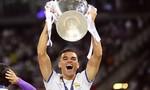 'Quái thú' Pepe sắp rời Real
