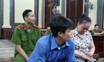 Đàn chị Hải Phòng táo bạo giao dịch 7,2kg ma túy ở sân bay Tân Sơn nhất