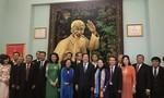 Cần đẩy mạnh tuyên truyền quan hệ chiến lược toàn diện Việt Nam - Liên bang Nga