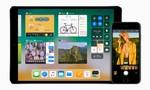 Apple giới thiệu iOS 11 với hàng loạt cải tiến