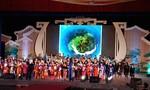 Hơn 1000 nghệ sĩ tham gia Hội thi Hợp xướng Quốc tế Việt Nam – Hội An 2017