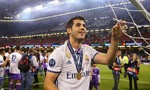 'Quỷ đỏ' tăng giá hỏi mua Morata lên 60 triệu bảng