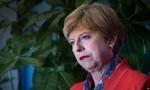 Nước Anh chưa có lãnh đạo sau cuộc bầu cử