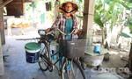 Dân thiếu nước sinh hoạt, sản xuất vào mùa nắng