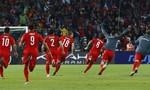Đề xuất các trận đấu, giải đấu bóng đá quốc tế được đặt cược tại Việt Nam