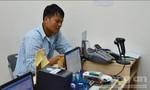 Trộm thẻ tín dụng mua iPhone 7 Plus bán lấy tiền mặt