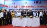 TP.HCM: Một bệnh viện quận hợp tác công tư xây khu khám kỹ thuật cao 320 tỷ