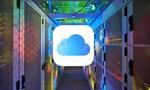 Apple xây dựng trung tâm dữ liệu mới tại Đan Mạch