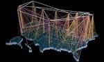 Mỹ sắp phủ sóng vùng nông thôn, chi phí ước tính 10 tỷ USD