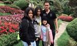 Thảm án tại tỉnh Krabi, Thái Lan: Nhóm hung thủ lên kế hoạch từ trước