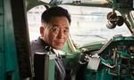 Cận cảnh hãng hàng không bí ẩn của Triều Tiên
