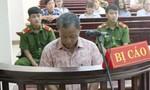 Chủ tịch tập đoàn xây dựng lừa đảo lãnh án 16 năm tù